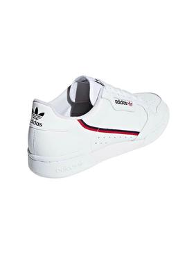 Sneaker Adidas Continental 80 For Man Woman