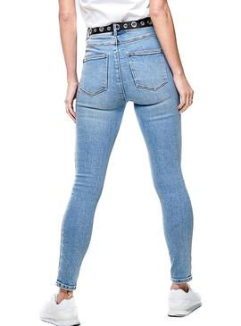 Jeans Only Mila HW BJ3502 Woman