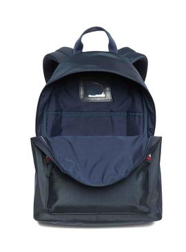 backpack Tommy Hilfiger Corp Blu Navy