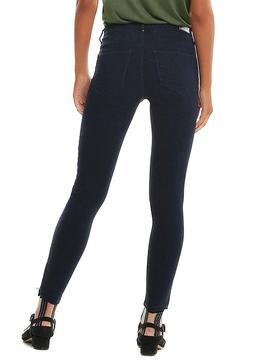 Jeans Only Kendell Reg Blu Navy