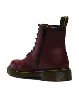 Bootss Dr Martens 1460 Softy Grante For Boys