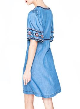 Dress Pepe Jeans Ursula