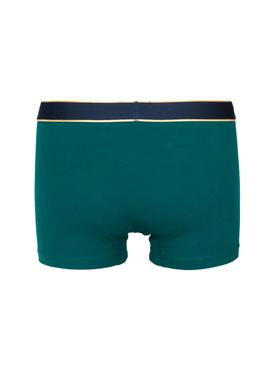 Boxer Tommy Hilfiger Xmas Green For Man