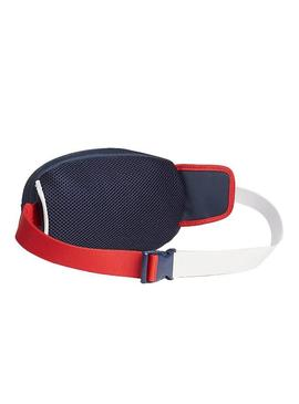 Bum Bag Tommy Hilfiger Flag For Boy and Girl
