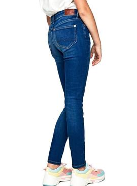Jeans Pepe Jeans Pixlette HJ5 For Girl