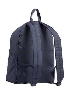 Tommy Jeans Cool City Backpack Blue Man and Woman