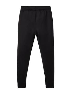 Trousers Name It Thomson Black for Boy