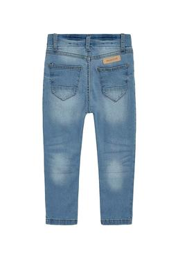Jeans Mayoral Basic or Girl