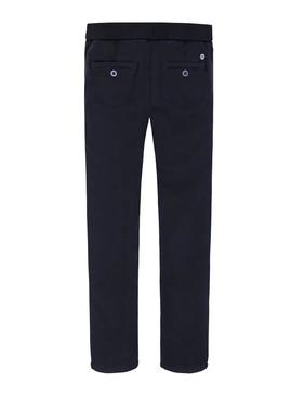 Pant Mayoral Chino Ocean for Boy