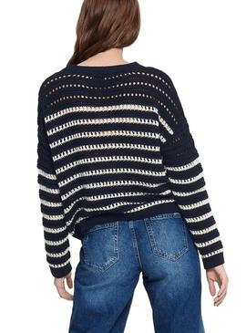 Pullover Only Martina Marino Woman