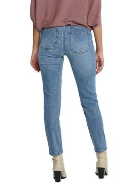 Jeans Only Emily For Woman
