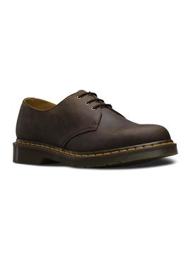 Shoe Dr. Martens 1461 Gibson