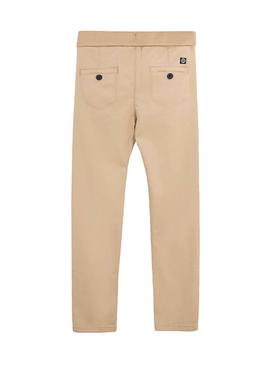 Pant Mayoral Chino Arena For Boy