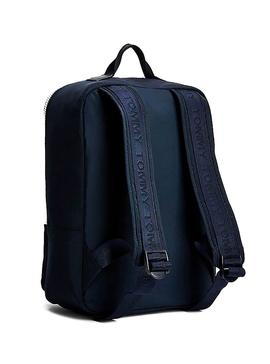 Backpack Tommy Hilfiger Sailor Blue for Boys