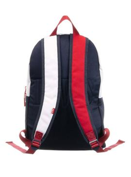 Backpack Levis Serif Navy for Boys