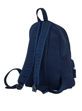 Backpack Pepe Jeans Balthasar Blue for Boy