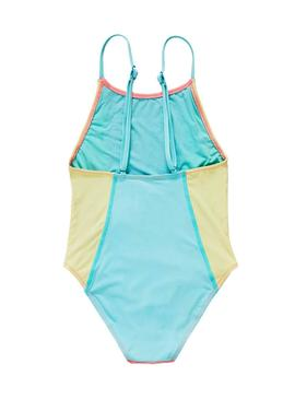 Swimsuit  Pepe Jeans Arco Multi for Girl