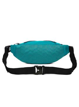 Bumbag The North Face Lumbnical Turquoise