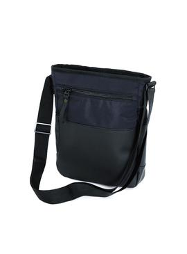 Bolso Pepe Jeans Sail Black for Man