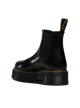 Bootss Dr. Martens 2976 Quad Woman and Man