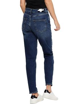 Jeans Only Venice Mom for Woman