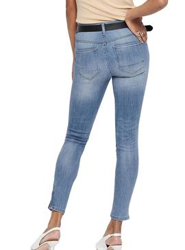 Jeans Only Kendell Light for Woman