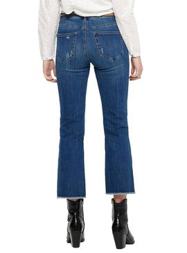 Jeans Only Kenya for Woman