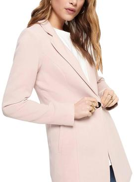 Blazer Only Savannah Rosa for Woman