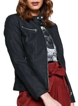 Jacket Only Melanie Black for Woman