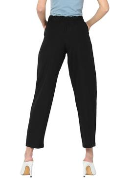 Pants Only Viva Black for Woman