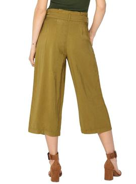 Pants Only Request Camel for Woman