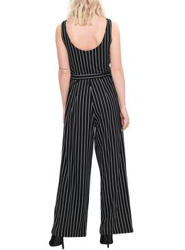 Jumpsuit Only Felia Black for Woman