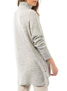 Sweater Only Corinne Gray for Woman