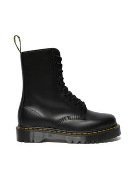 Boots Dr Martens 1490 10-Eye Bex for Woman