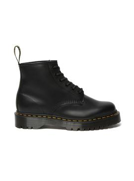 Boots Dr Martens 101 6-Eye Bex Smooth