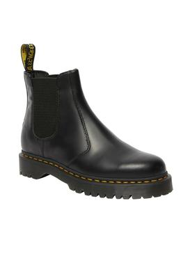 Bootss Dr Martens 2976 Chelsea Bex Smooth