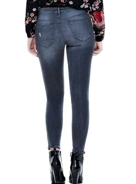 Jeans Only Kendell Gray Woman
