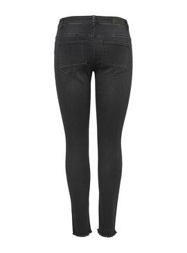 Pants Only Women Kendell Black