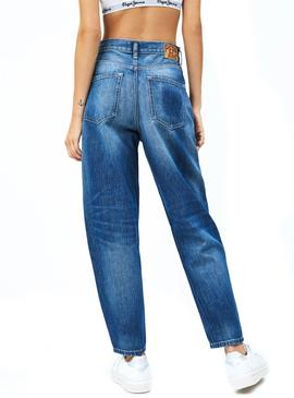 Jeans Pepe Jeans Rachel for Woman