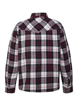 Shirt Pepe Jeans Cherry Multicolor for Girl