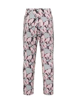 Pantalon Name It Filuna Rosa For Girl
