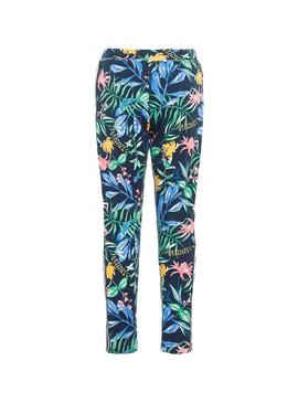 Name It Damla Blu Navy Girl pants
