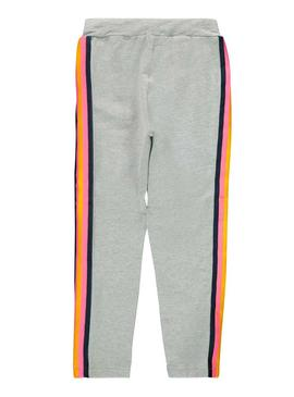 Name It Damla Grey Girl pants