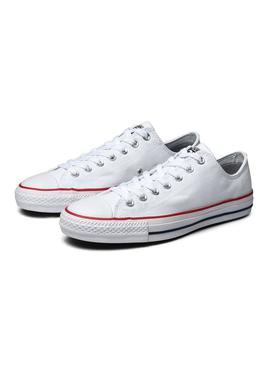 Sneaker Converse All Star Pro White